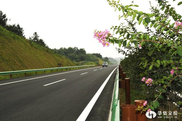 一级公路4.jpg