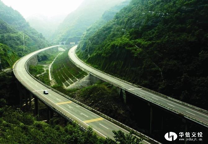宜张高速渔洋关至鄂湘界段.jpg